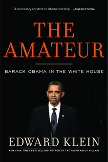 TheAmateur-Cover211