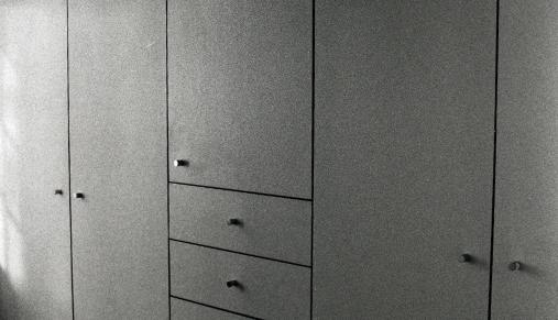 Ayçaguer Jean-Claude ébéniste fabrication et rénovation de placards