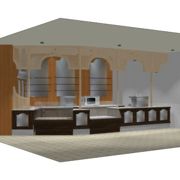 Cafe-bar2