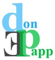 Ébénisterie Don Papp