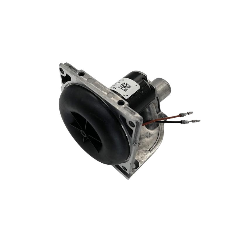 Eberspacher Hydronic D4WSC D5WSC Blower Motor 12v
