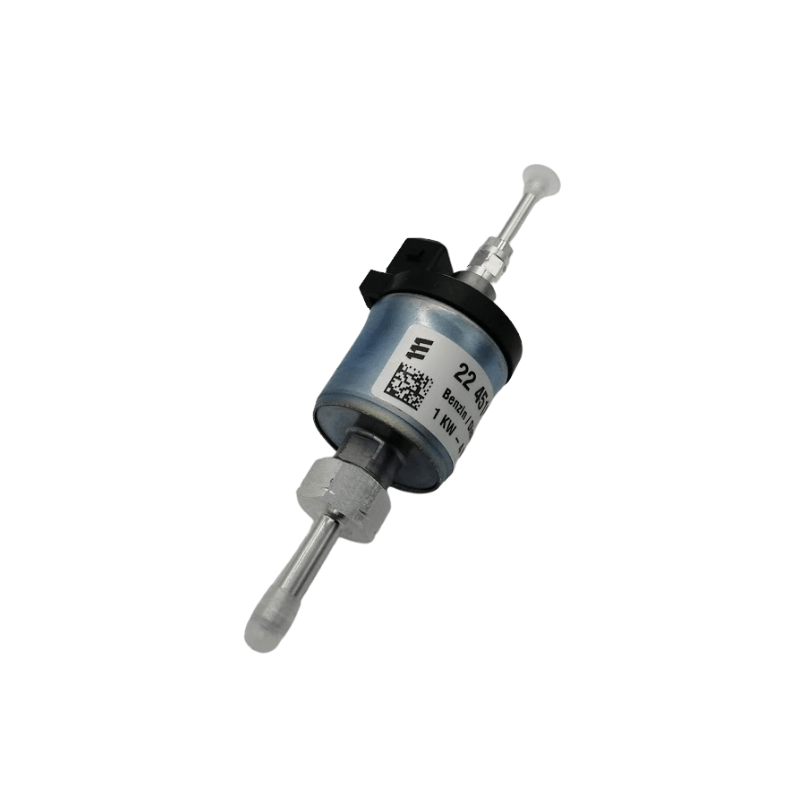 Eberspacher Airtronic D2/D4 Fuel Pump 24v