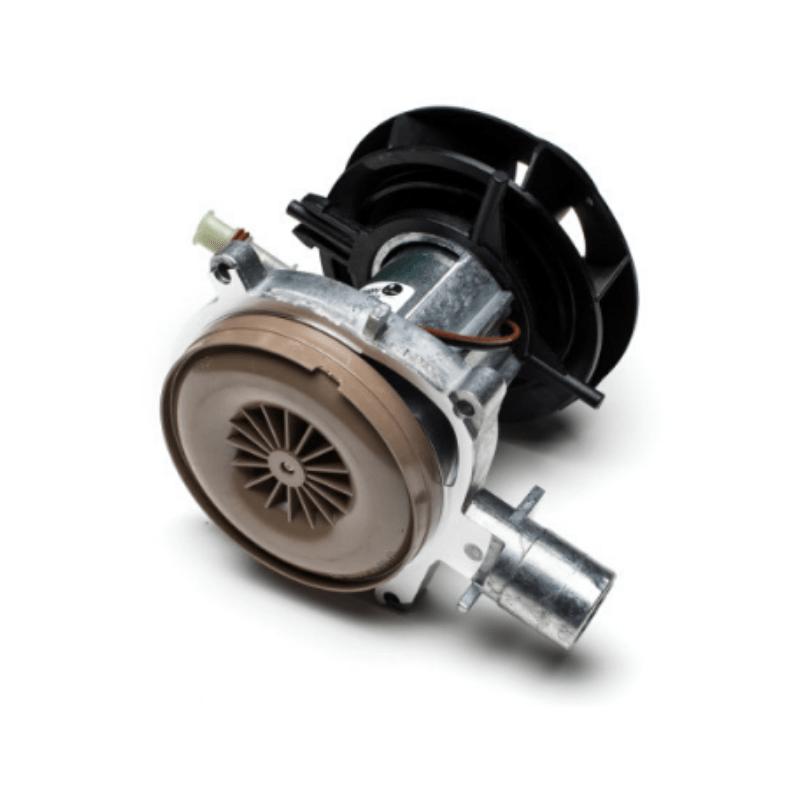 Eberspacher Airtronic D2 blower motor 24v