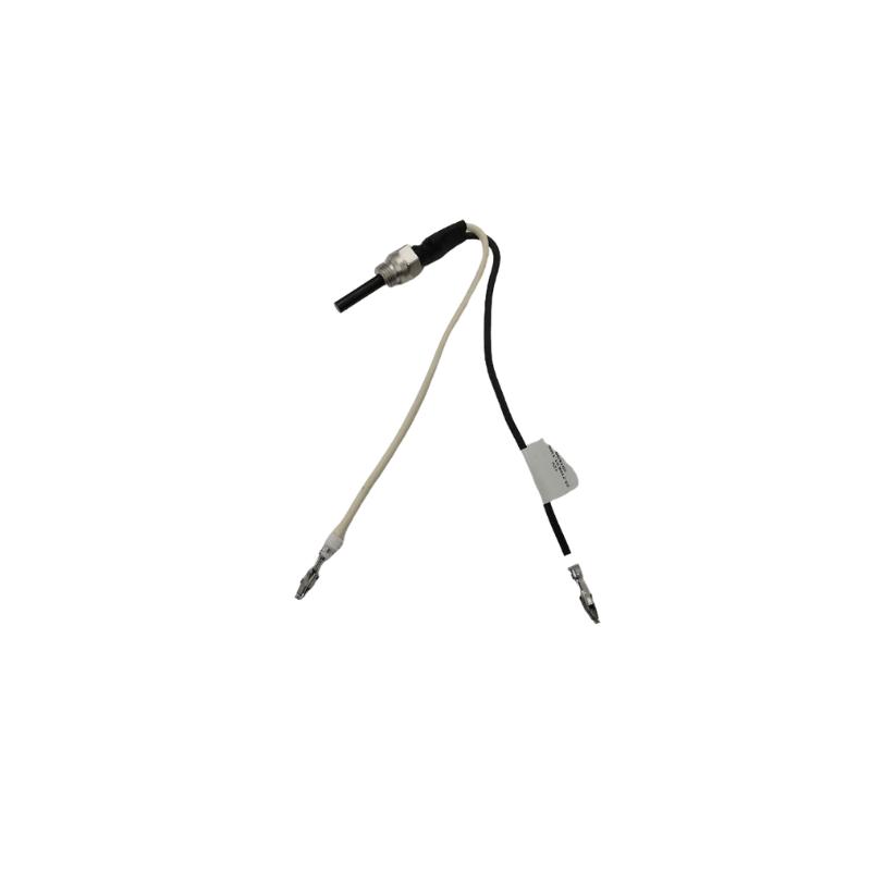 Eberspacher Hydronic D4WSC D5WSC Glow Pin 12v
