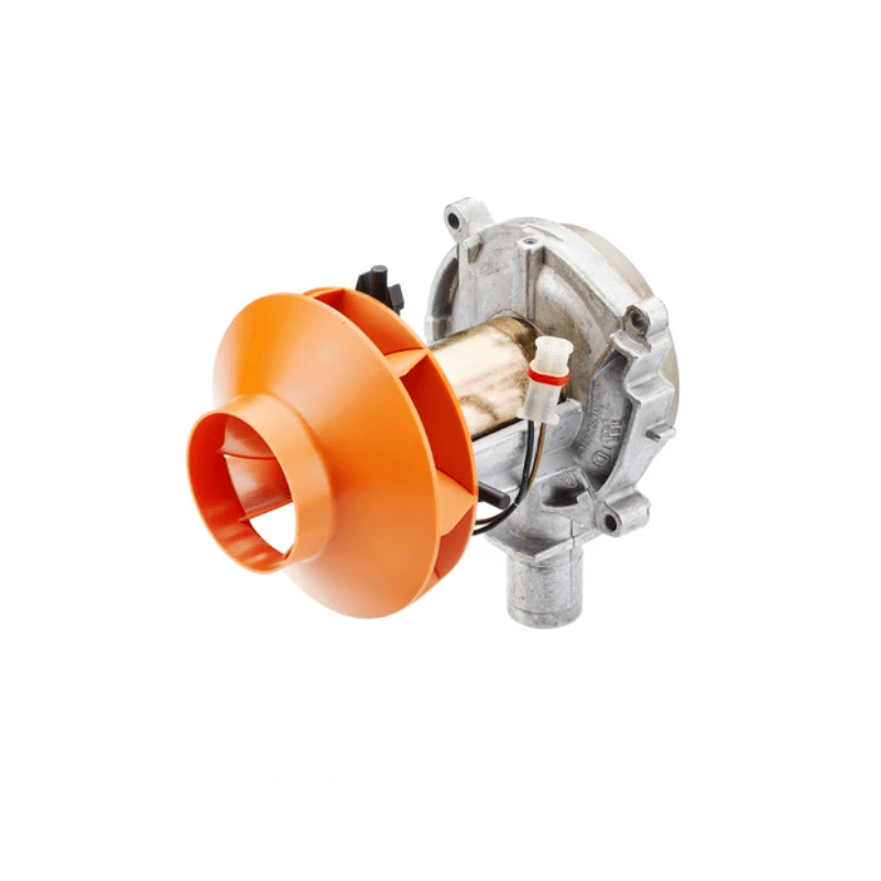 Eberspacher Airtronic D4 Blower Motor 12v