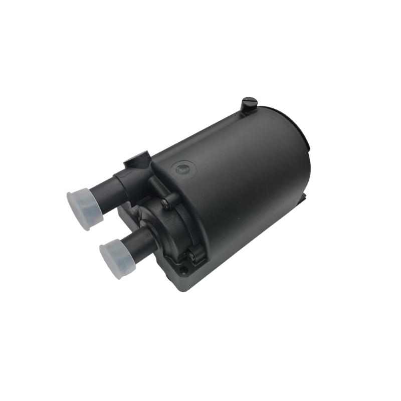 Eberspacher Hydronic D4WSC D5WSC Water Pump