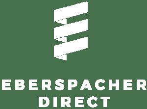 Eberspacher Direct Logo