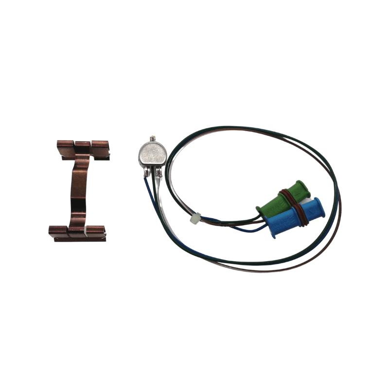 Eberspacher Airtronic D5 flame sensor