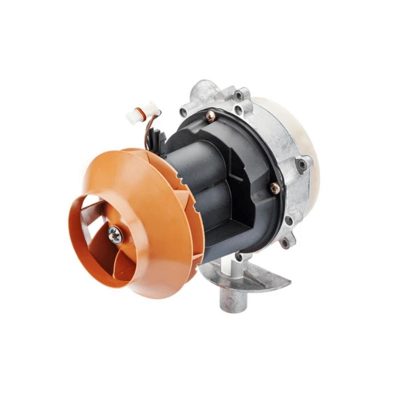 Eberspacher Airtronic D5 blower motor 12v