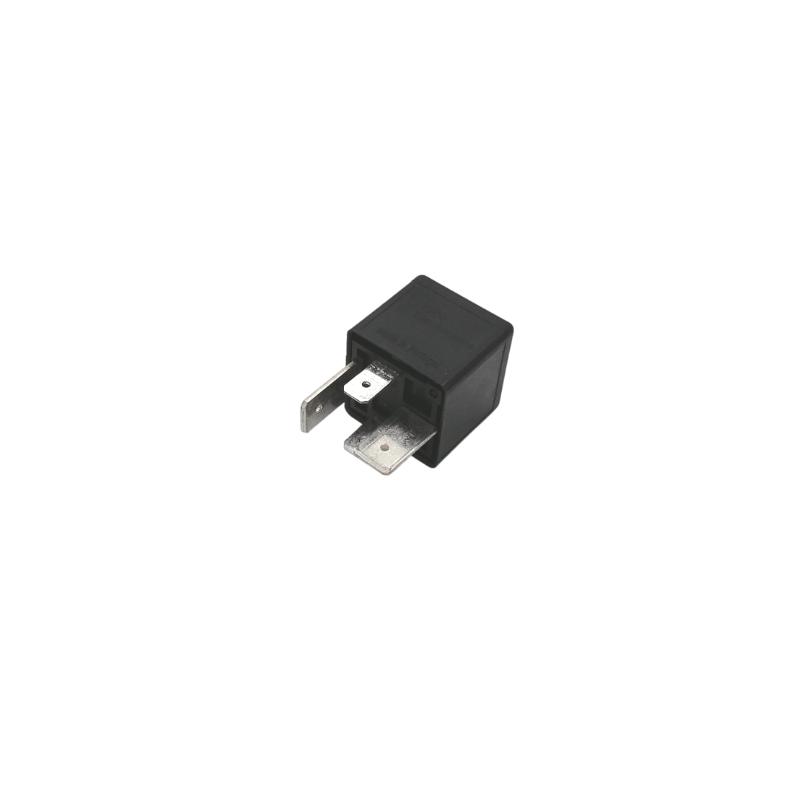 Eberspacher voltage regulating relay 24v