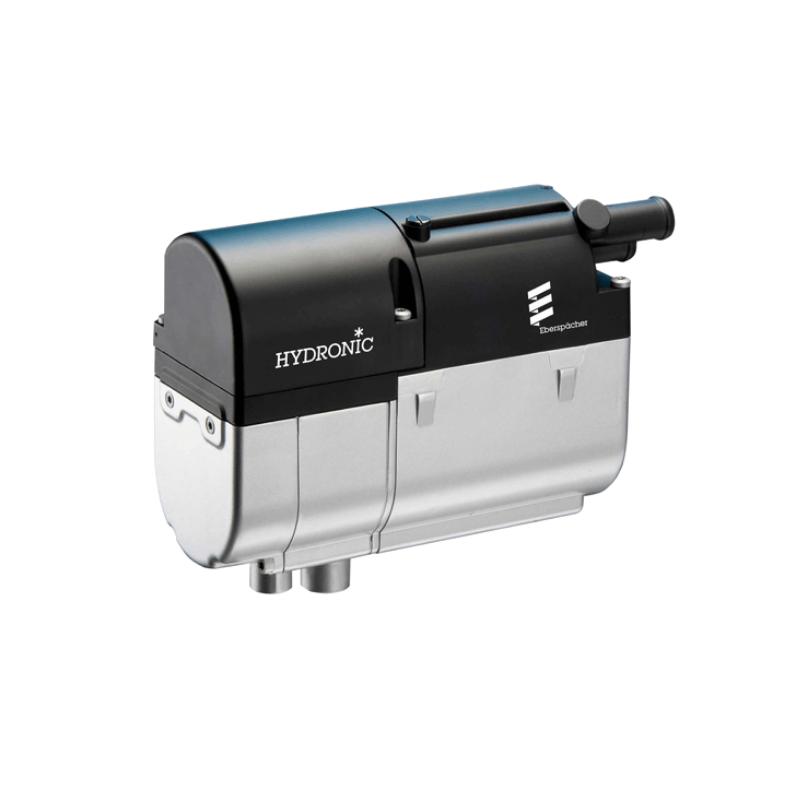 Eberspacher Hydronic D5WSC heater 12v Mk1