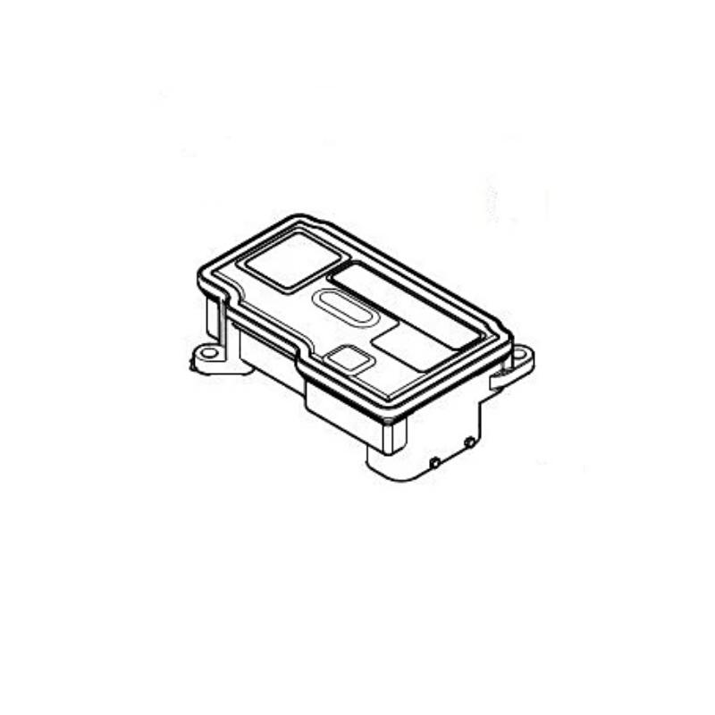 Eberspacher Airtronic S2D2L ECU 12v