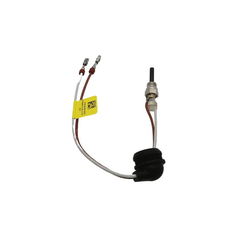 Eberspacher Airtronic S2D2L glow pin 24v