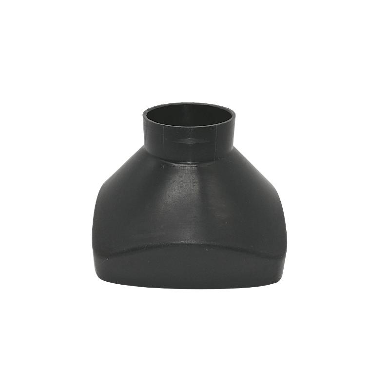 Eberspacher D1L outlet hood