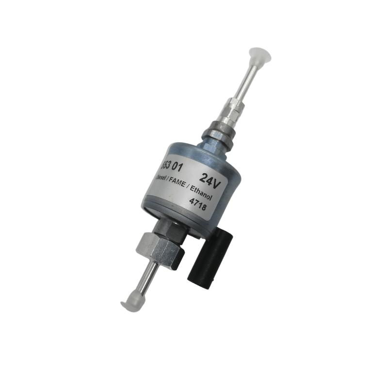 Eberspacher Airtronic S2D2L M2D4L fuel pump 24v