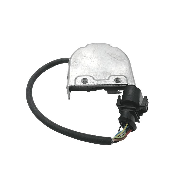 Eberspacher Hydronic ECU 24v