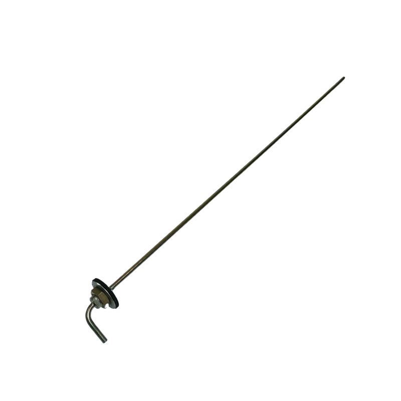 Eberspacher universal standpipe 2x750mm