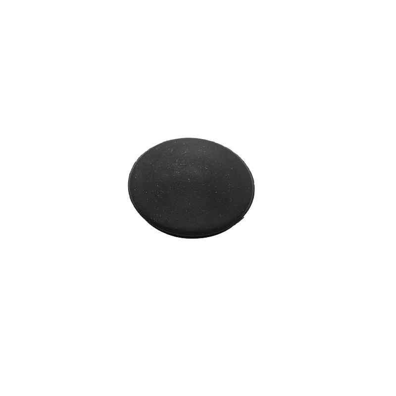 Eberspacher Overheat Switch Grommet