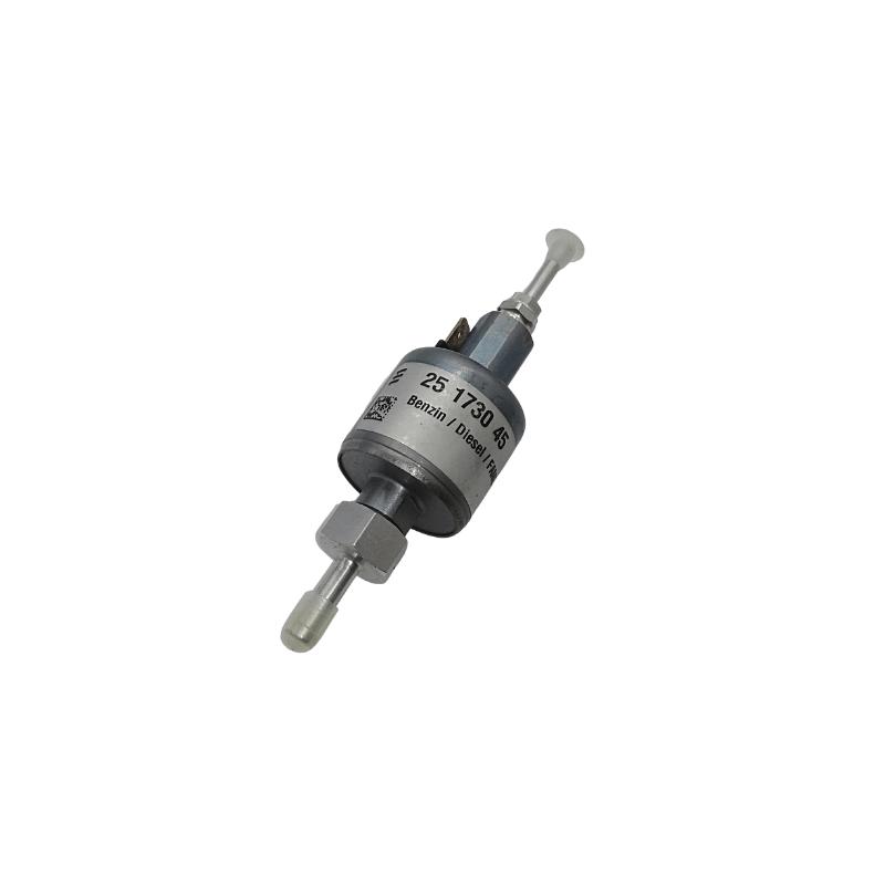 Eberspacher D5L D5LC fuel pump 24v
