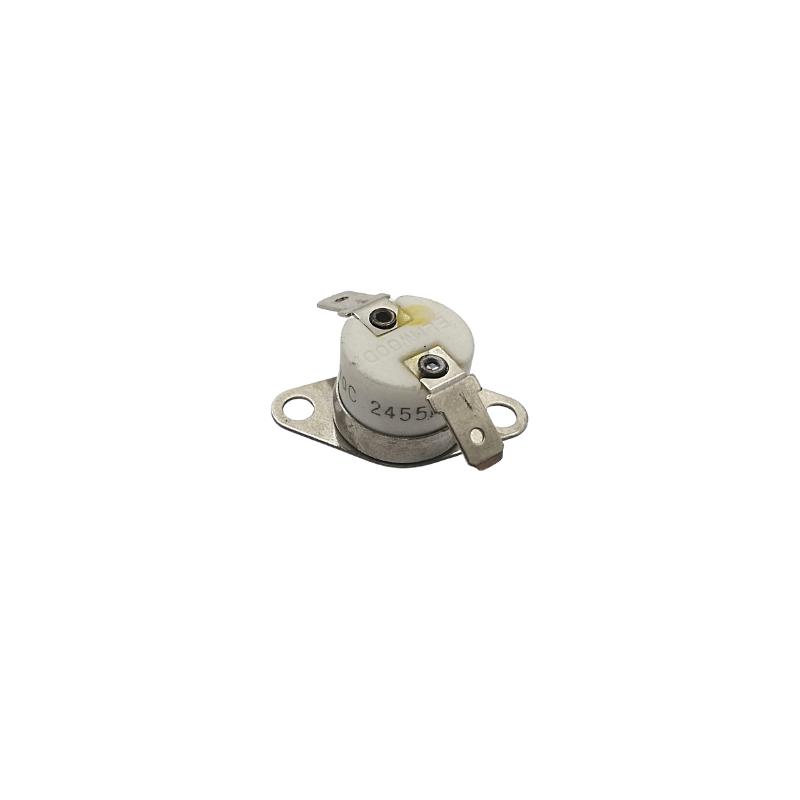 Eberspacher D3L overheat switch