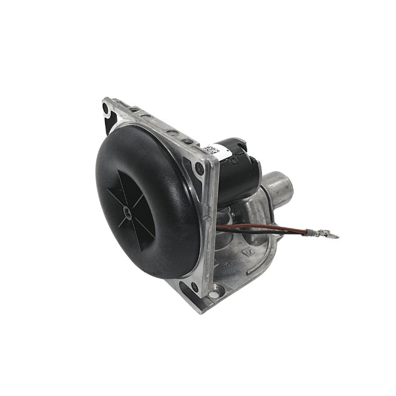 Eberspacher Hydronic D5WS blower motor 24v