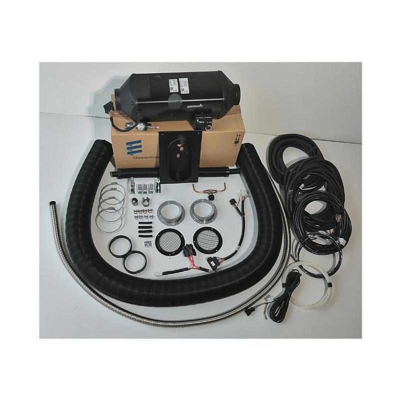 Eberspacher LD5L van motorhome kit 24v (Airtronic)