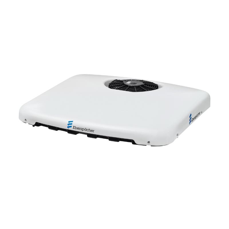 Eberspacher Cooltronic 1000 G2.5 slim hatch 24v