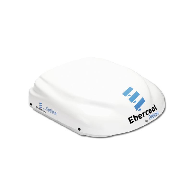 Eberspacher Ebercool Optima evaporative cooler 24v