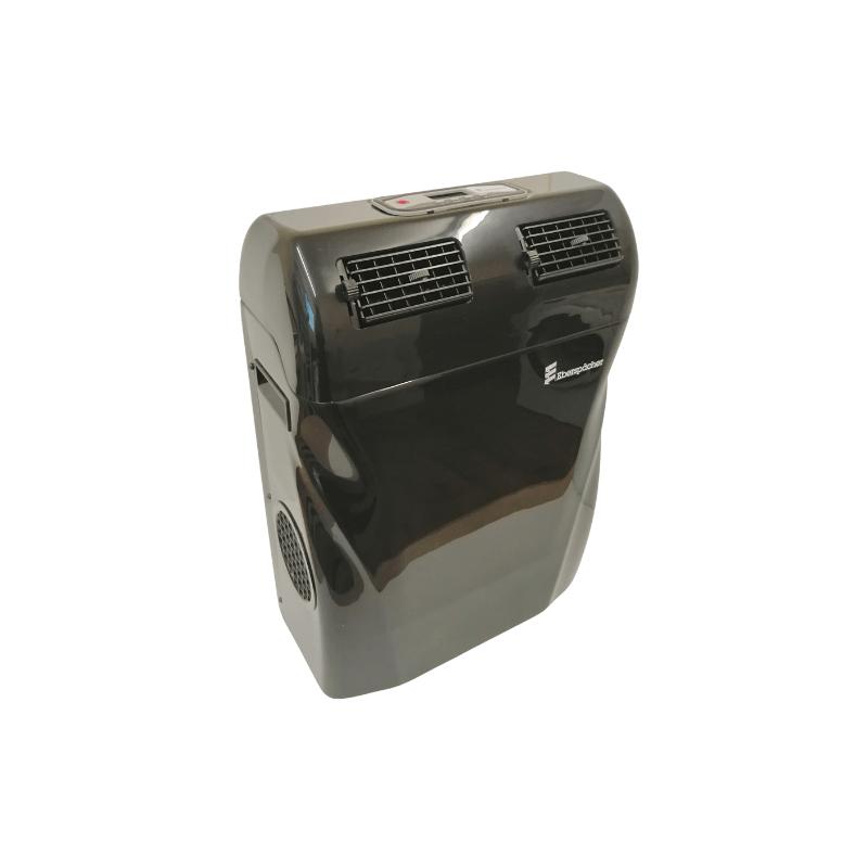Eberspacher Ebercool Portable Evaporative Cooler 12v/24v