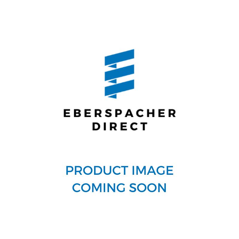 Eberspacher Direct Product Image Coming Soon