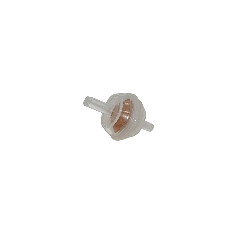 Eberspacher inline fuel filter