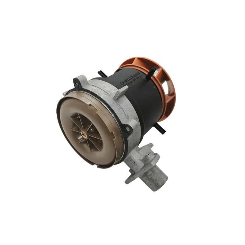 Eberspacher D3LC blower motor 24v