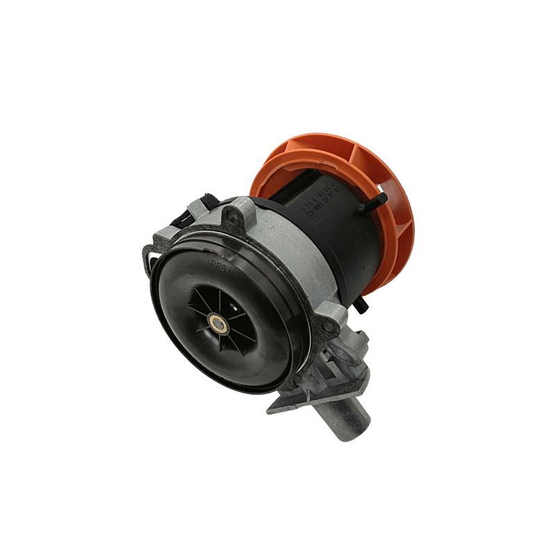 Eberspacher D1LC Compact blower motor 12v