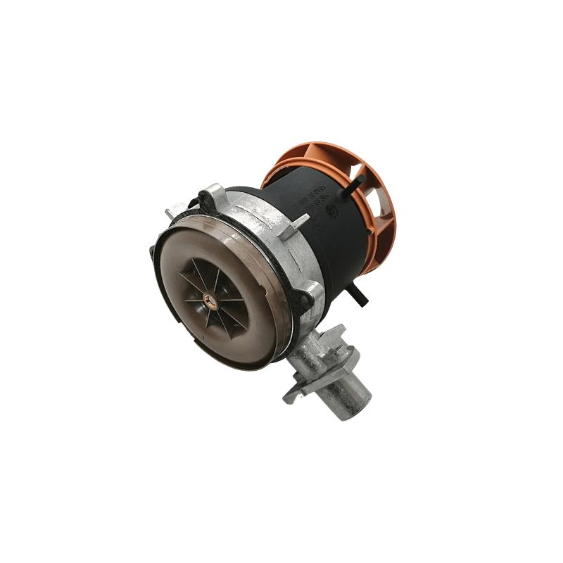 Eberspacher D3LC Compact blower motor 12v