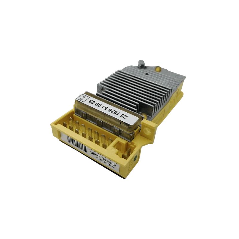 Eberspacher D3LC Compact ECU 12v