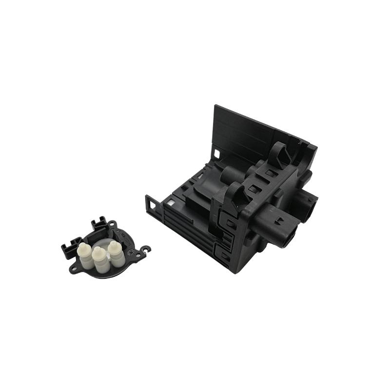 Eberspacher Hydronic HS3D4ECS ECU 12v