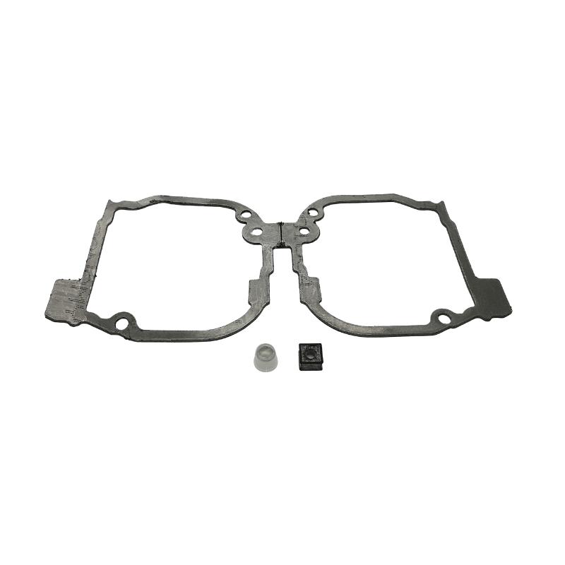 Eberspacher Hydronic HS3D4E service kit 12v