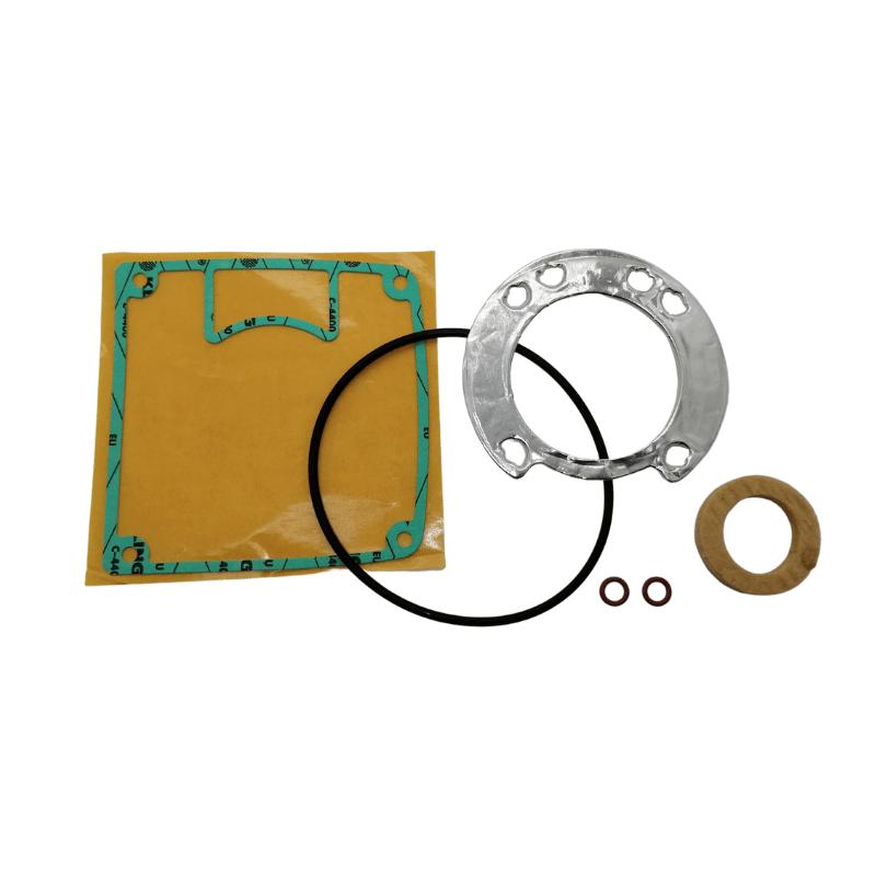 Eberspacher Hydronic 10 service kit