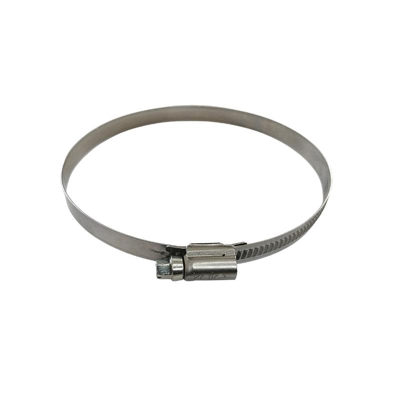 Eberspacher 90-110mm duct clip