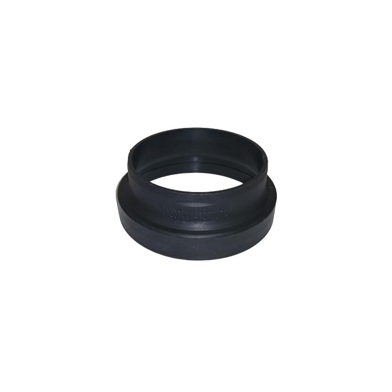 Eberspacher Y branch adaptor 100-90mm