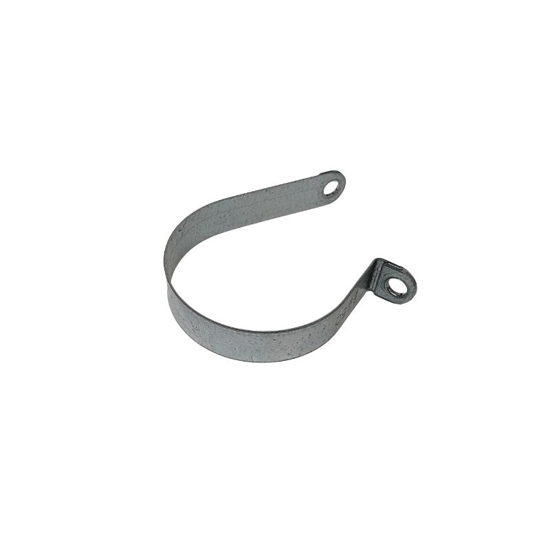 Eberspacher silencer clip 50mm