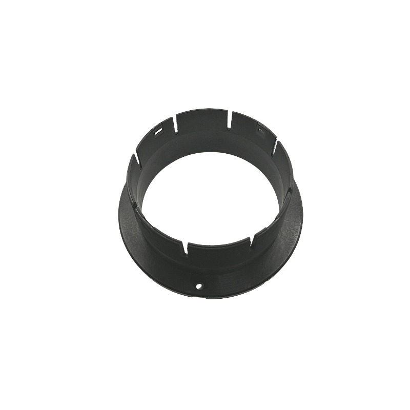 Eberspacher outlet fitting spigot 90mm