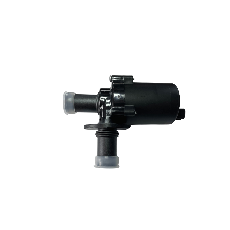 Eberspacher Hydronic M D10W water pump 24v