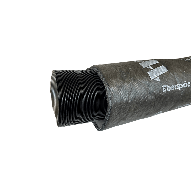 Eberspacher MaxiTherm 75-80mm ducting insulation