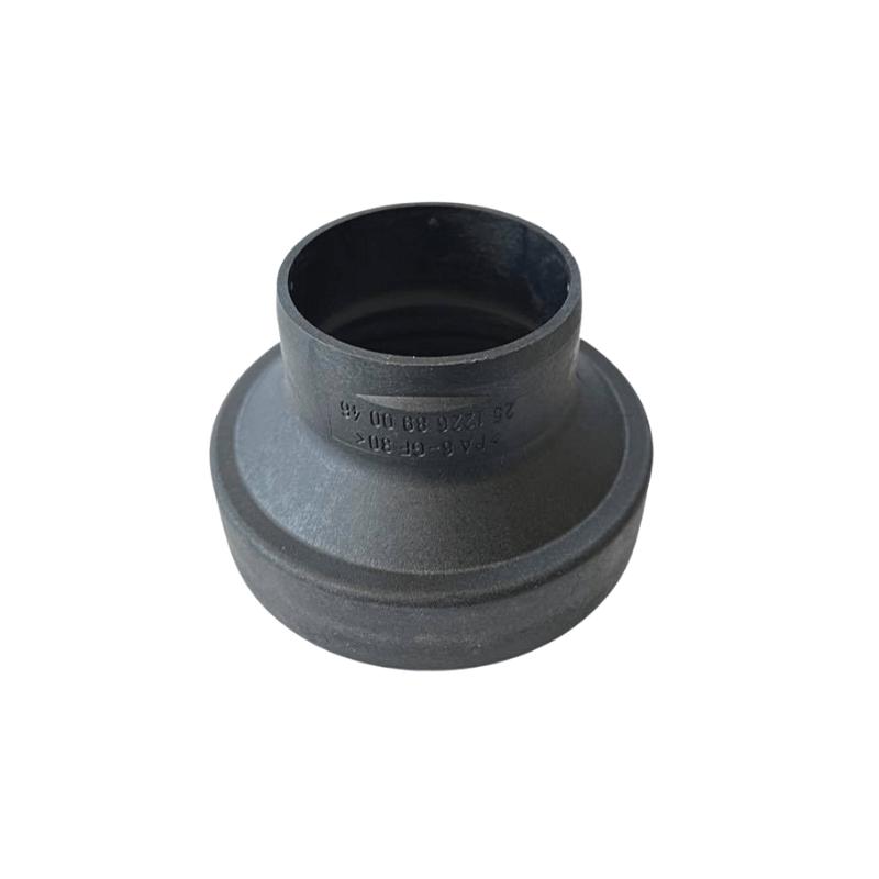 Eberspacher adaptor 75-50mm