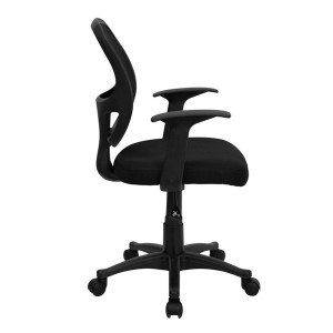 best-office-chair-for-lower-back-pain