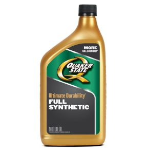 Best Synthetic Oil
