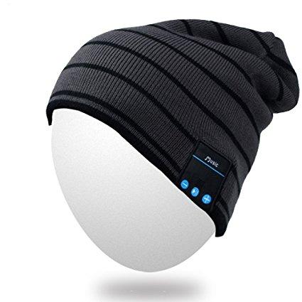 Best Bluetooth Beanies