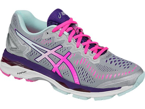 asics-best-running-shoes-for-women