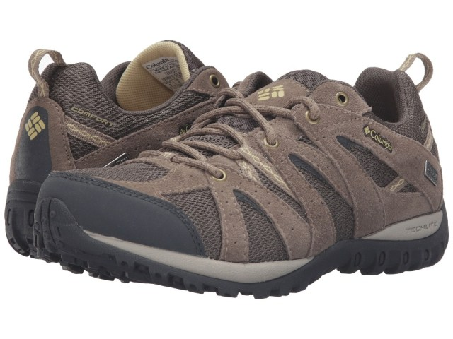Best Hiking Shoes in terms for weather